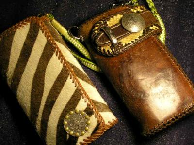 サイフ ウォレット 財布