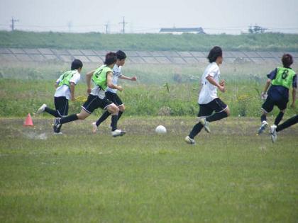 DSCF0345.jpg