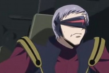 メガネ 死亡