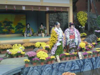 08-10福島旅行 002