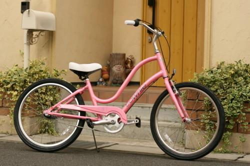 townie 3 PinkParl