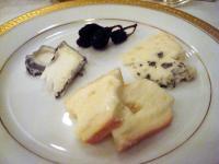 お好みチーズ