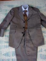 モダナイズ・スーツ