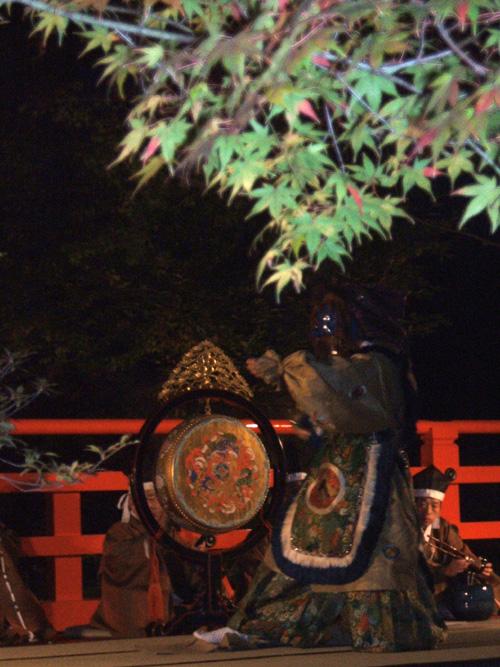 kitano_kagura.jpg