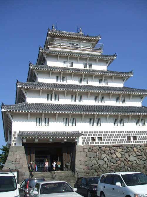 shimabarajo.jpg
