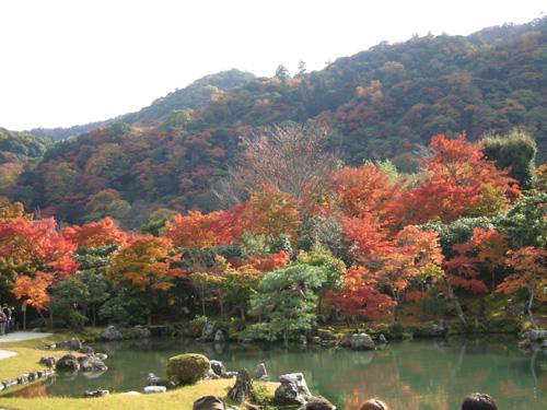 tenryuji_1.jpg