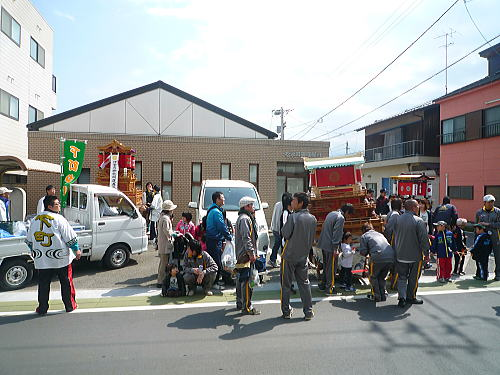 haruharu5.jpg