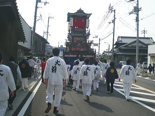 ootoohi3.jpg