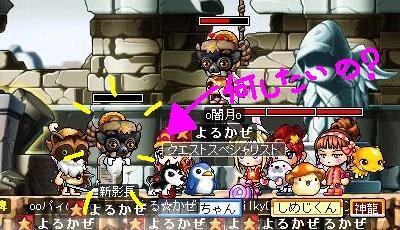 Maple0001_20090518013839.jpg