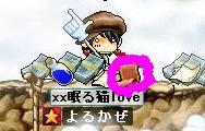 Maple0002_20080913005141.jpg