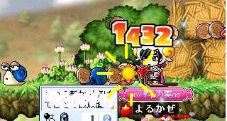 Maple0006_20090307183742.jpg