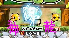 Maple0010_20080927204131.jpg