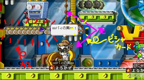 Maple0010_20090507001847.jpg