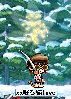 Maple0014_20080913005236.jpg