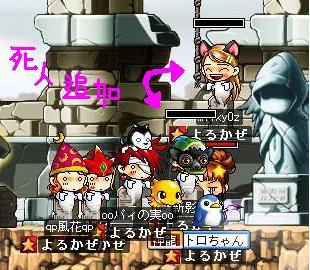 Maple0014_20081119164913.jpg