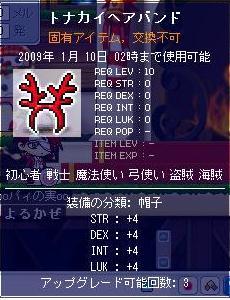 Maple0015_20090103175537.jpg
