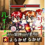 Maple0016_20081025192041.jpg
