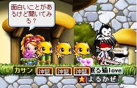 Maple0018_20081006140121.jpg