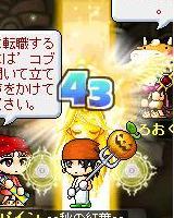 Maple0022_20090518014319.jpg