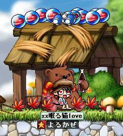 Maple0038_20080913005437.jpg