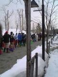 06雪かき1