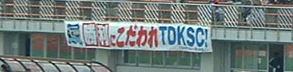 TDKダンマク