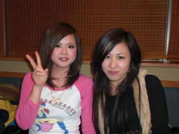 CIMG0196_convert_20090107231758.jpg