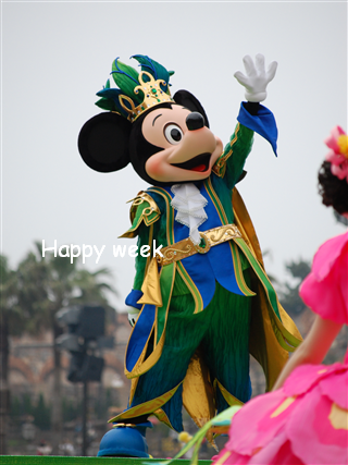 mickey_20090531211152.png