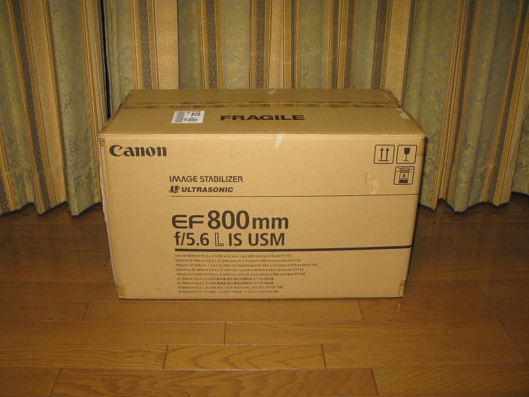 IMG_0009キャノンEF800mm