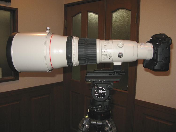 IMG_0003キャノンEF800mm