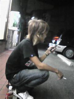 20080917002806