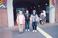 九州ブロック大会2