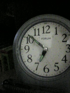 20060225185115