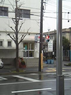 20060226090006