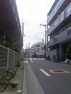 20060612135109