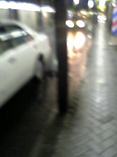 20060615192735