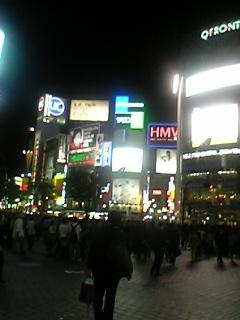 20060616210950