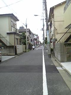 20060720134611