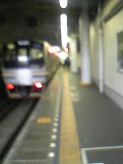 20060816093009