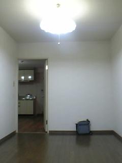 20060926085804