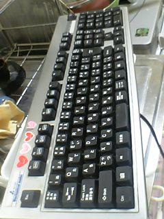 20061022123743.jpg