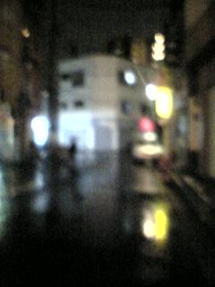20061123223419