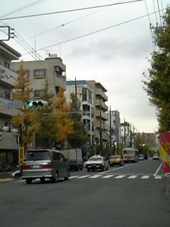 20061130085522