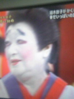 20070101190210
