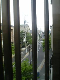 20070522074711