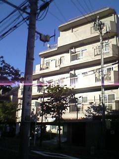 20070812172450