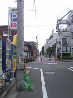20071110093603