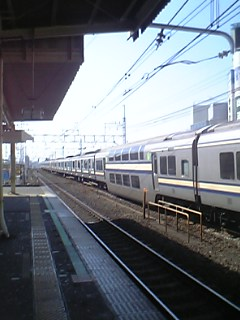 20080308114434