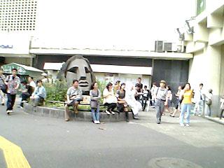 moai_070923.jpg