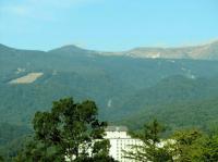 えぼしと山頂を望む (1024x763)